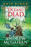 The Ocean of the Dead
