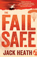 The Fail Safe