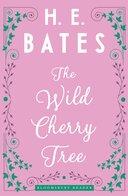 The Wild Cherry Tree