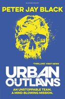 Urban Outlaws