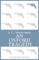 Oxford Tragedy