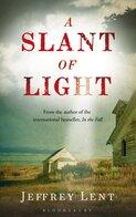 Slant of Light