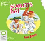 Scarlett's Bat