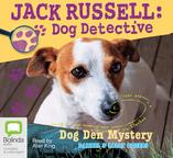 Dog Den Mystery