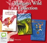 The Margaret Wild Collection