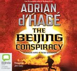 The Beijing Conspiracy