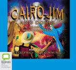 Cairo Jim and Doris in Search of Martenarten