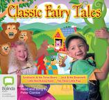 Classic Fairytales 1