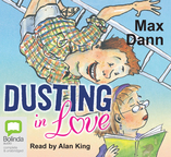 Dusting in Love