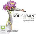The Rod Clement Collection