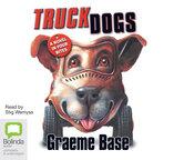 TruckDogs