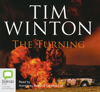 big world tim winton short story