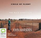 Circle of Flight