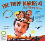 The Pilbara Hilton