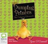 Dumping Princes