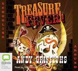 Treasure Fever