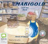 Marigold and the Dark