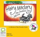 The Hairy Maclary Collection