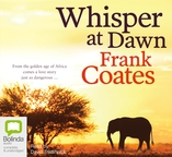 Whisper at Dawn