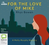 For the Love of Mike