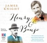 Henry & Banjo