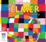 Elmer Treasury