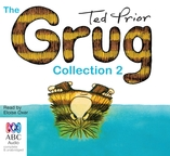 The Grug Collection 2