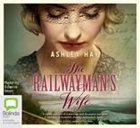 Railwayman's Wife