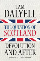 The Question of Scotland