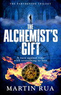 The Alchemist's Gift