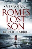 Rome's Lost Son