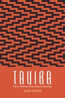 Tauira
