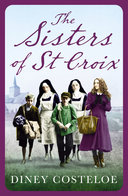 Sisters of St. Croix