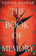 Book of Memory