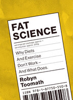 Fat Science