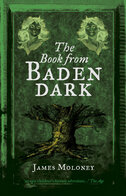 The Book from Baden Dark