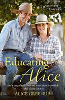 Educating Alice