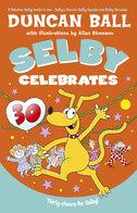 Selby Celebrates