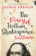 Diary of William Shakespeare, Gentleman