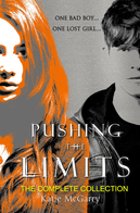 Pushing The Limits Complete Collection