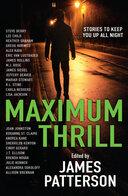 Maximum Thrill