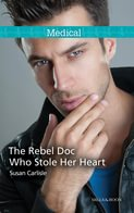 The Rebel Doc Who Stole Her Heart