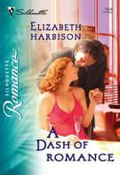 Dash Of Romance