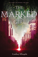 Marked Girl