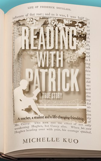 Image for Reading With Patrick