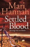 Settled Blood