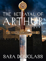 The Betrayal of Arthur