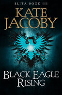 Black Eagle Rising