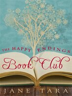 The Happy Endings Book Club