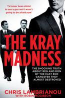 Escape the Kray Madness